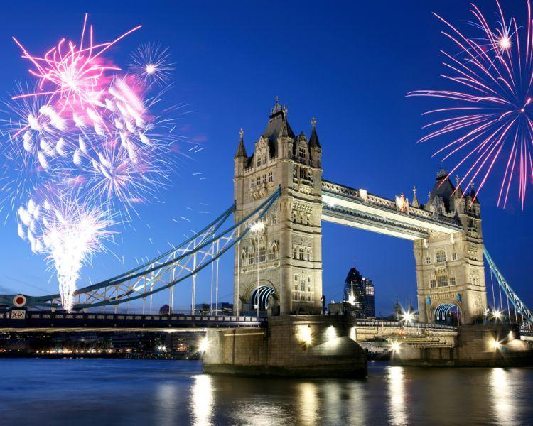 london-tower-bridge-3
