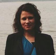 Анна Шелепанова