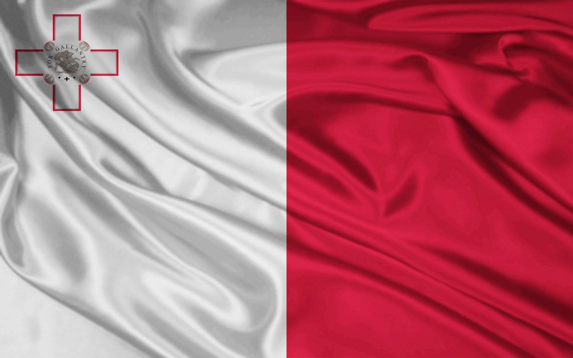Английский + стажировка на Мальте