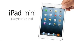 ipad-mini-3-release-date-rumors-specs-launch-date-news