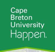 Cape Breton University