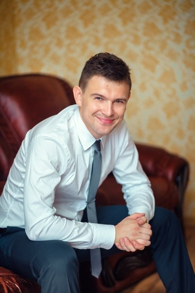 Евгений Литвиненко