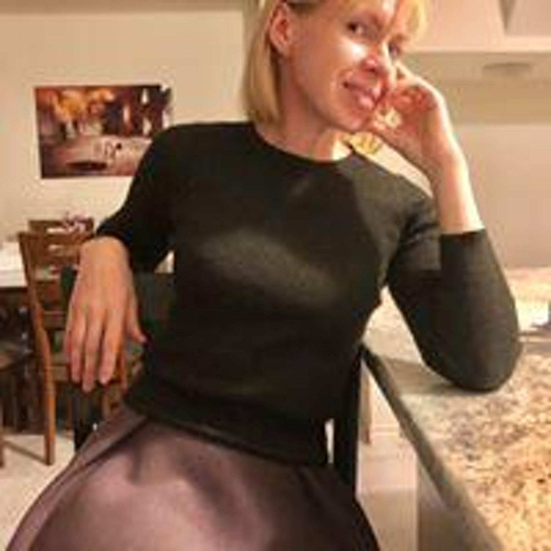 Ирина Тякмякова